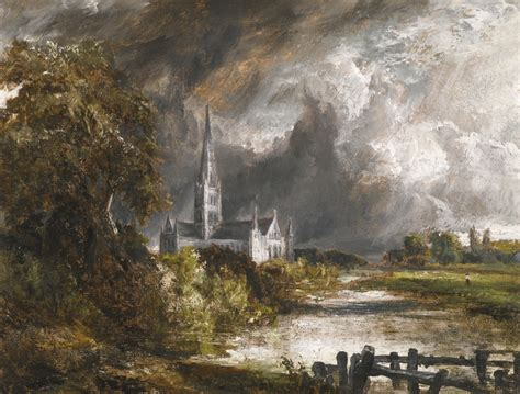 by john constable salisbury cathedral john constable art related keywords john constable art