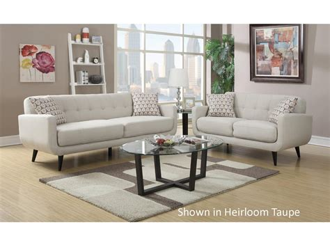 hadley sofa heirloom charcoal gray hadley sofa sofa review