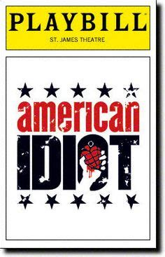 1000 Images About Broadway Musicals On Pinterest Broadway Musicals And Theatres Broadway Show Ticket Template