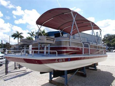 hurricane deck boat cer enclosure 2012 hurricane boats for sale