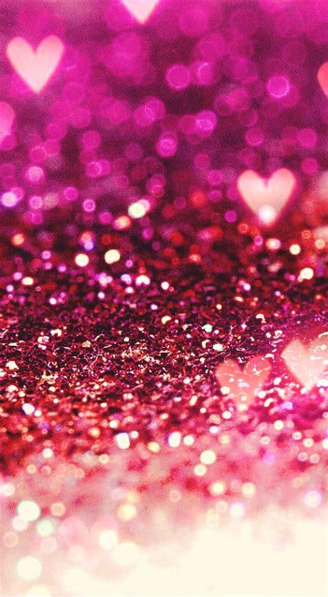 glitter wallpaper nz the 25 best glitter phone wallpaper ideas on pinterest