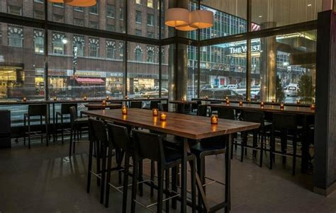the lcl bar kitchen new york city midtown