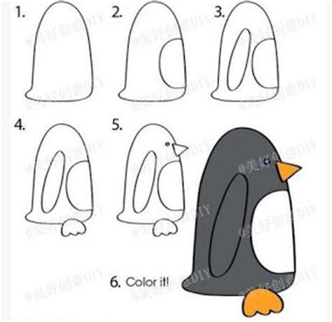 tutorial menggambar sonic penguen resmi 199 izme nazarca com