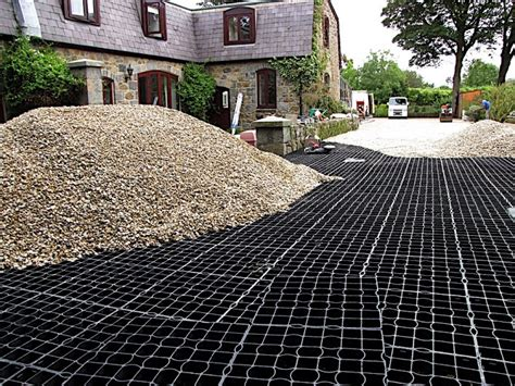 33 best driveway ideas images on pinterest driveway ideas driveways and landscaping ideas