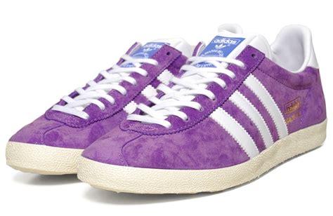 Sepatu Adidas Gazelle Og Original cari sepatu adidas gazelle og suede