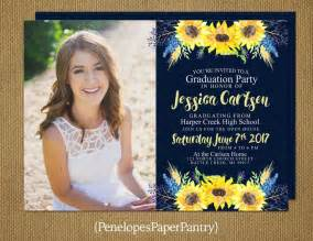25 best ideas about high school graduation invitations on senior graduation