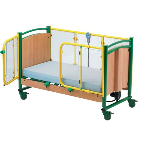 special needs bed kangbo children s bed for special needs ac mobility