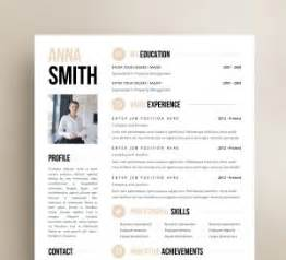 second page of resume heading research papers 10 dollars a