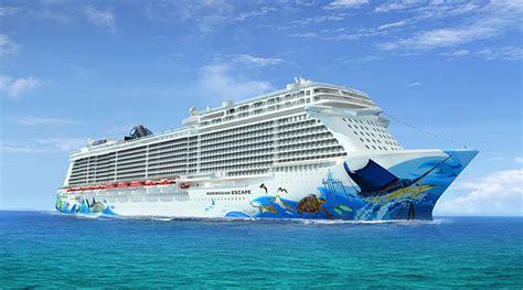 norwegian cruise offers ncl cruise deals 2019 best norwegian cruise line offers