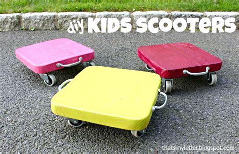 diy wooden toys      kids