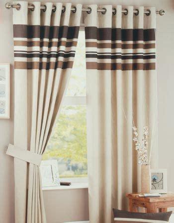 ready made bathroom curtains luxury bathroom window ready made curtains tendencias
