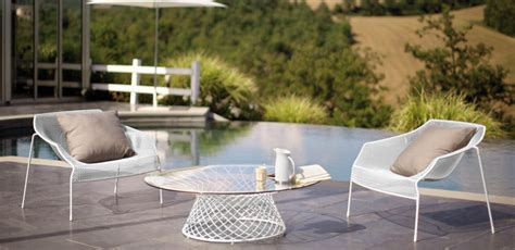 mobili da giardino roma arredo giardino a roma