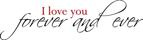images of i love you forever love you forever quotes quotesgram