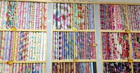 Upholstery Materials Philippines by Two Korean Guys In The Philippines Wher To Buy Fabrics In