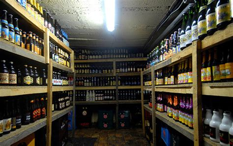alkohol aufbewahrung how to store