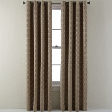 monterey textured lined grommet drapery lined curtain panels with grommets curtain menzilperde net