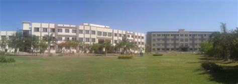 Dbim Surat Mba Fees by Shree Dhanvantary College Of Diploma Engineering Surat