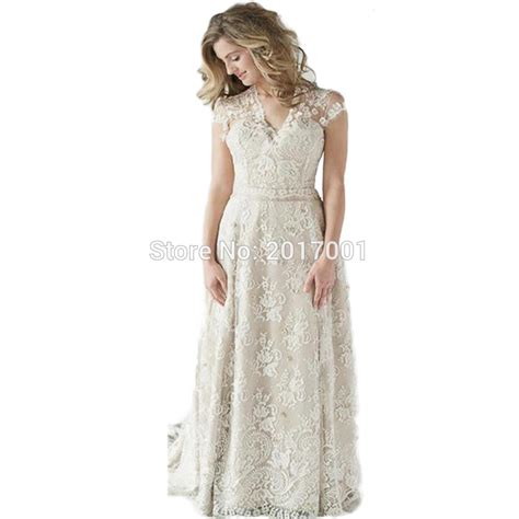 Wedding Dress Where To Buy by Where To Buy Cheap Vintage Inspired Wedding Dresses