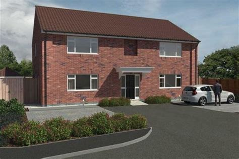 2 bedroom flat for sale in luton 2 bed flats for sale in luton latest apartments onthemarket