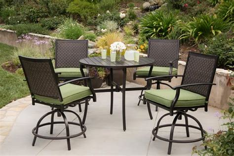 living home outdoors patio furniture outdoor living the home depot canada