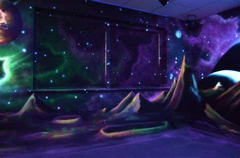 space room children s luton space2play