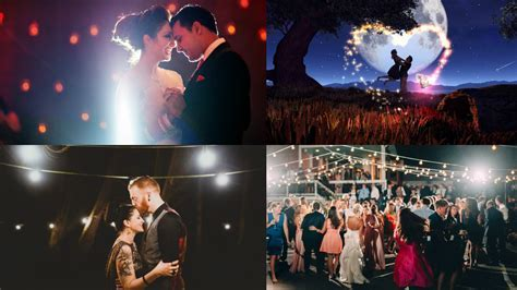 Top 10 Classic Wedding Songs Of All Time   Venuescape