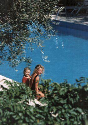 vacanze corf unique resorts vacanze con la famiglia a corf