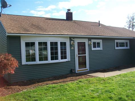 cost of residing a house with vinyl siding cost of residing a house with vinyl siding 28 images vinyl siding materal pricing