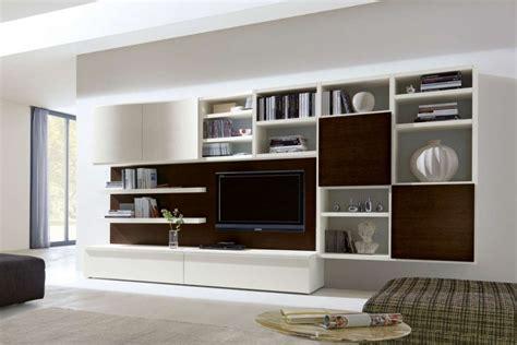 porta tv da letto da letto con armadio porta tv