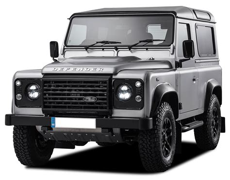 2000 land rover defender 100 land rover defender svx spectre land rover