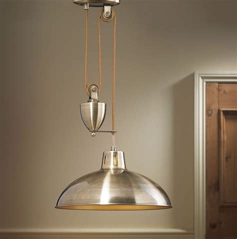 5 top lighting ideas for your living room The Lighting Expert Inspiration for Home Interiors