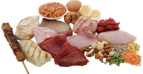 crescita muscolare alimentazione proteine e alimentazione sportiva muscolarmente
