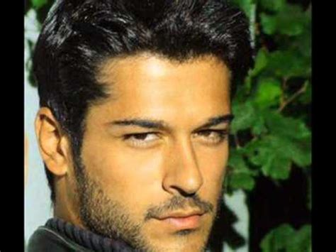 actor turkey top 10 hottest turkish actors 2012 youtube