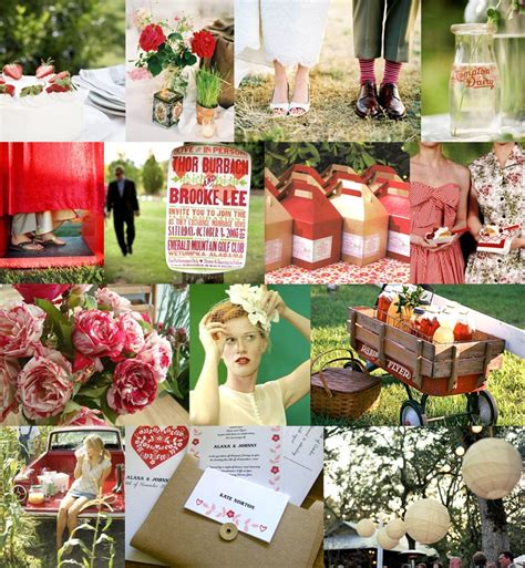 valentines day picnic ideas wedding ideas