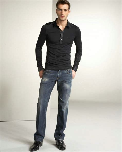 casual clothing for men 33 best work presentation images on pinterest wear to