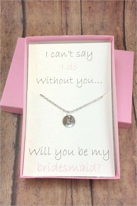 Will You Be My Bridesmaid Letter Template Sles Letter Template Collection Will You Be My Bridesmaid Letter Template