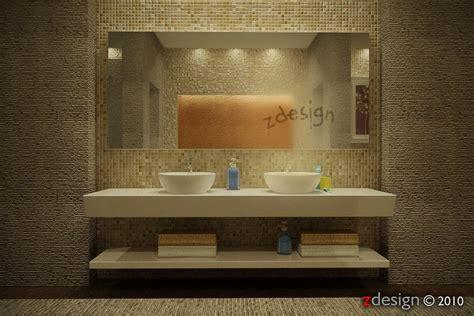 designer bathrooms pictures 16 designer bathrooms for inspiration