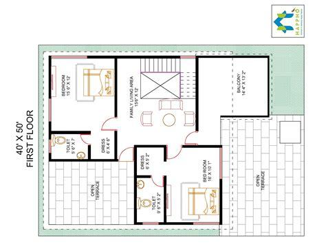 2000 sf floor plans 100 2000 sf floor plans 1500 u2013 2000 sq ft