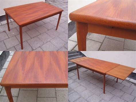 Dining Table With Concealed Chairs Dining Table Dining Table Chairs