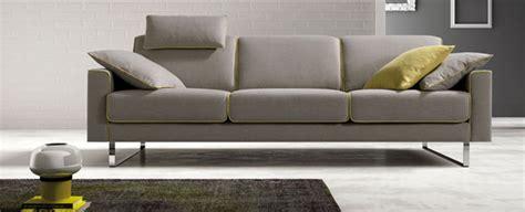 salotti e divani arredamento salotti arredo salotto moderni arredissima