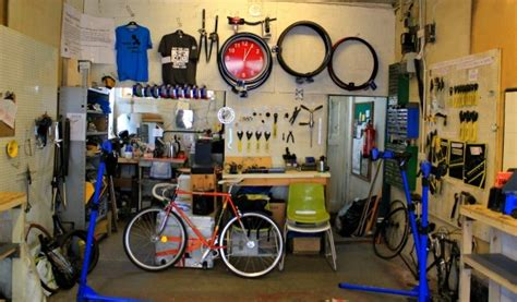 Bike Kitchen by Bike Kitchen Is S Newest Social Cycling