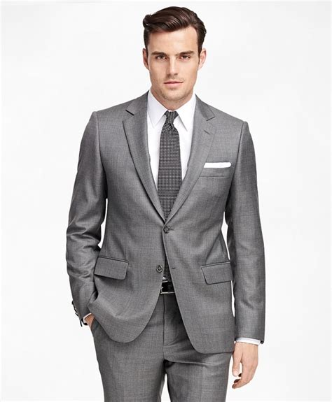 men suit sale mens with suits charcoal suit mens blue