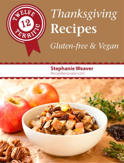 vegan cooker cookbook 250 amazing vegan diet recipes books twelve terrific thanksgiving recipes e book