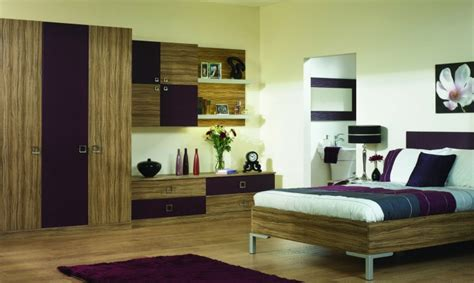 modern cupboard designs for bedrooms modern bedroom cupboard designs