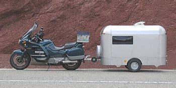 Motorrad Aus Deutschland In österreich Zulassen by Hat Die Yamaha Wr 125 X Einenkofferraum Und Wen Ja Wie