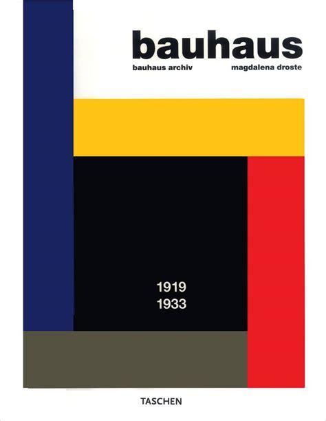 libro bauhaus 1919 1933 reform und bauhaus 1919 1933 japanese edition bauhaus shop bauhaus shop