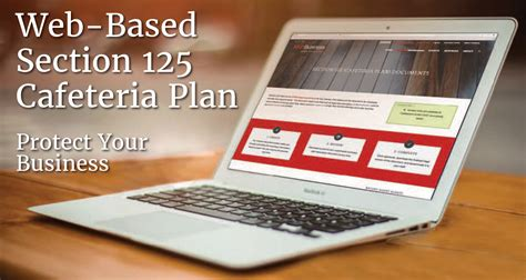 what is a section 125 plan section 125 deductions 28 images liberty national
