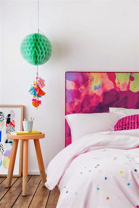 Paper Lantern Lights For Bedroom Ideas Including Twinkle Lantern Lights For Bedroom