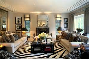 Gw Home Decorating Forum by Sophisticated Design In St George S Hill