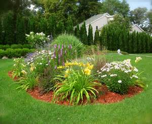 Beautiful leaf gardens garden design